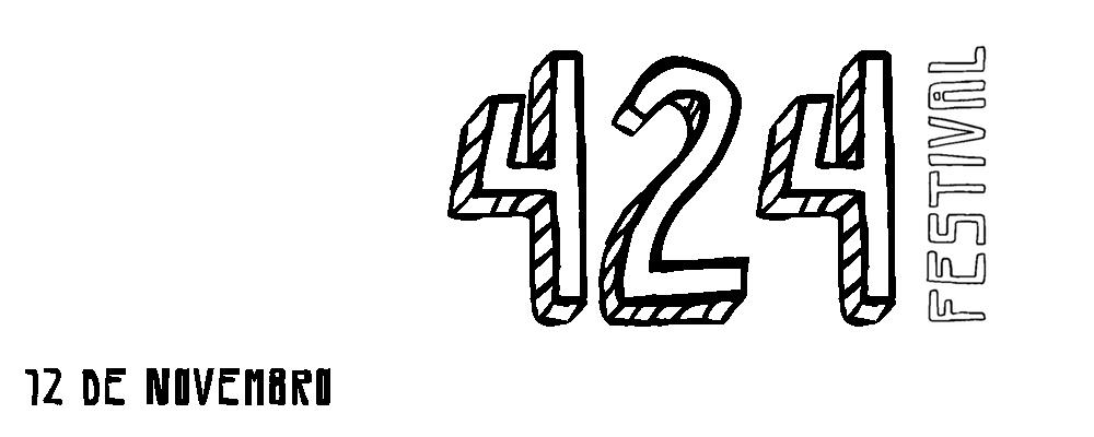 424 Festival