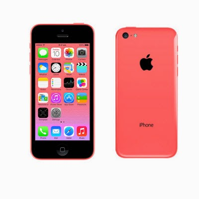 Snapdeal: Buy Apple 5C 8Gb at Rs. 18,999 : buytoearn
