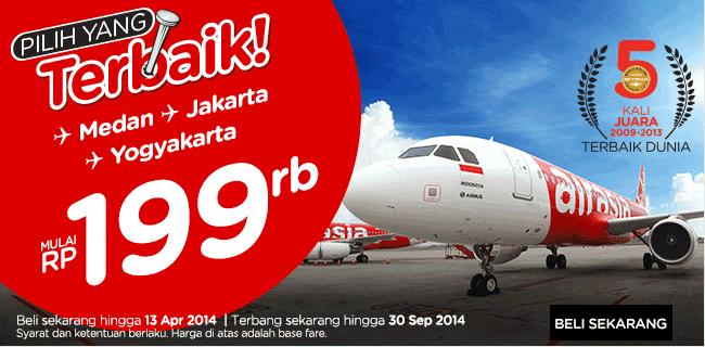 Jual Tiket Pesawat Murah Pekanbaru