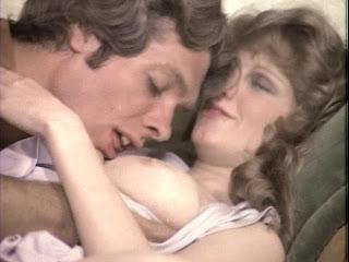 Dorothy Lemay porn