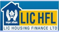 Life Insurance Corporation Logo