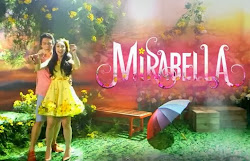 Watch Mirabella April 16 2014 Online