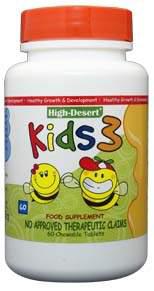 KIDS 3 ANAK