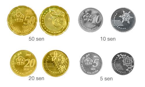 duit+syiling+baru GAMBAR DUIT SYILING BARU MALAYSIA 2012