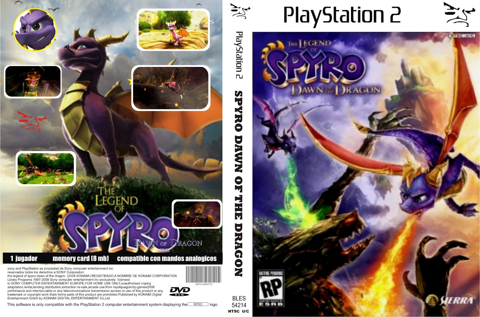... Of_Spyro_-_Dawn_Of_The_Dragon_-_Dvd_-_Custom_por_gatz_%5Bps2%5D_80.jpg