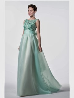 Vestidos de fiesta para bodas online