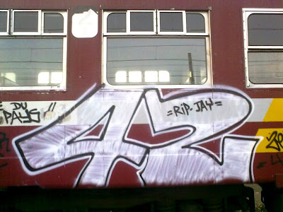 crew 42 ksar