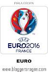 Jadwal Pertandingan Piala Eropa