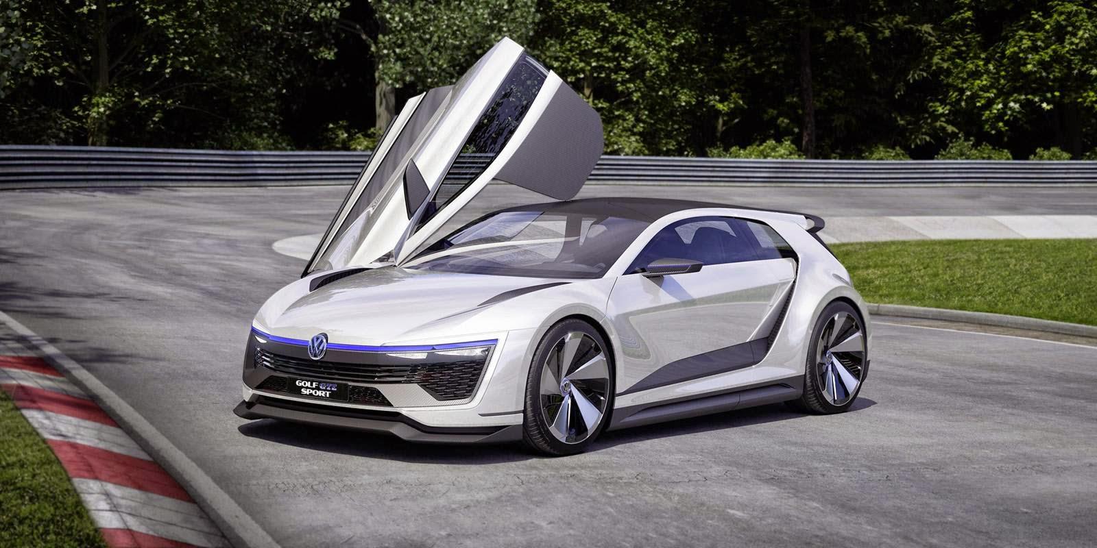 [Resim: Volkswagen%2BGolf%2BGTE%2BSport%2B1.jpg]