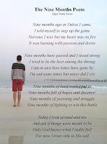 Featured Poem