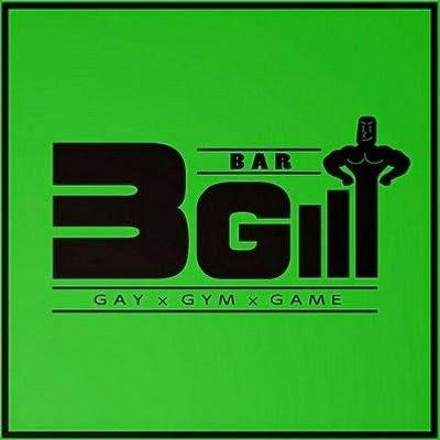 Bar 3G