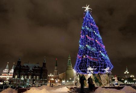 Natale 7 gennaio ortodossi