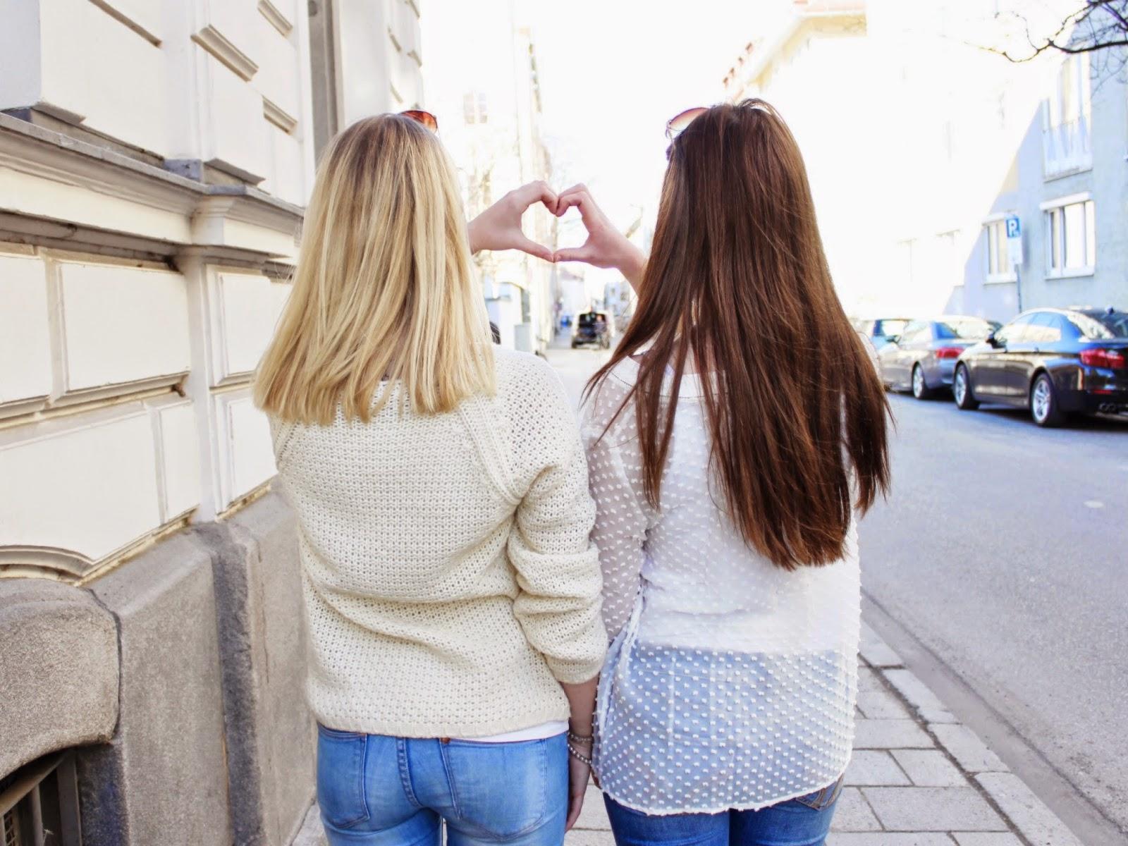 was bedeutet freundschaft plus Neumünster