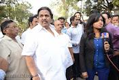Last Regards to Akkineni Nageswara Rao-thumbnail-156