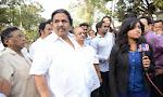 Last Regards to Akkineni Nageswara Rao-thumbnail