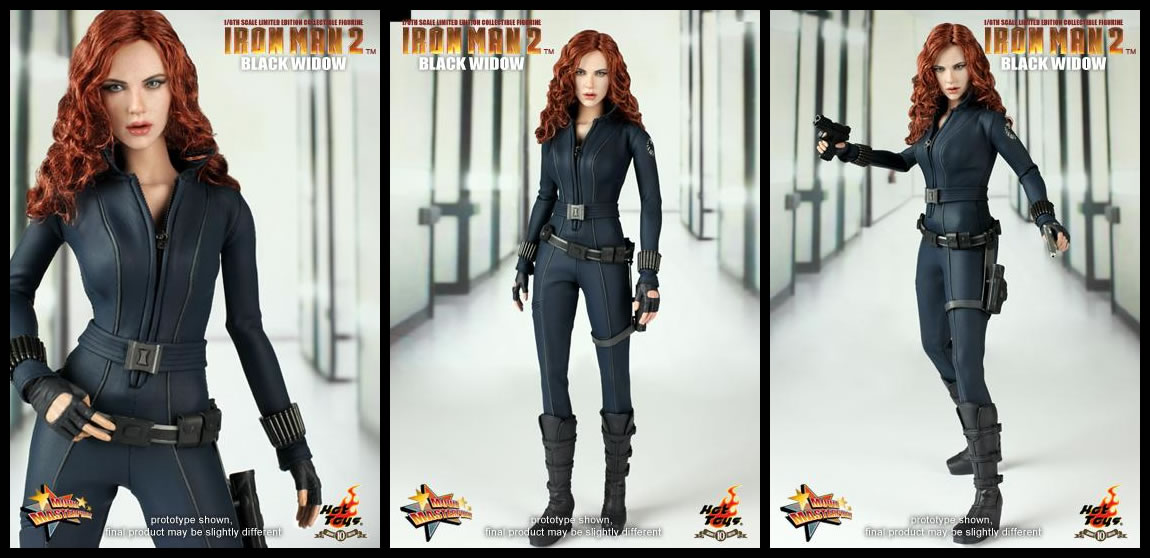 http://2.bp.blogspot.com/-J1-YuXnvMV0/UfYDMrpNX3I/AAAAAAAAK10/qo2KtqlntlY/s1600/iron-man-2-hot-toys-black-widow-12-inch-figure.jpg