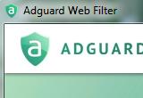 Adguard Thumb