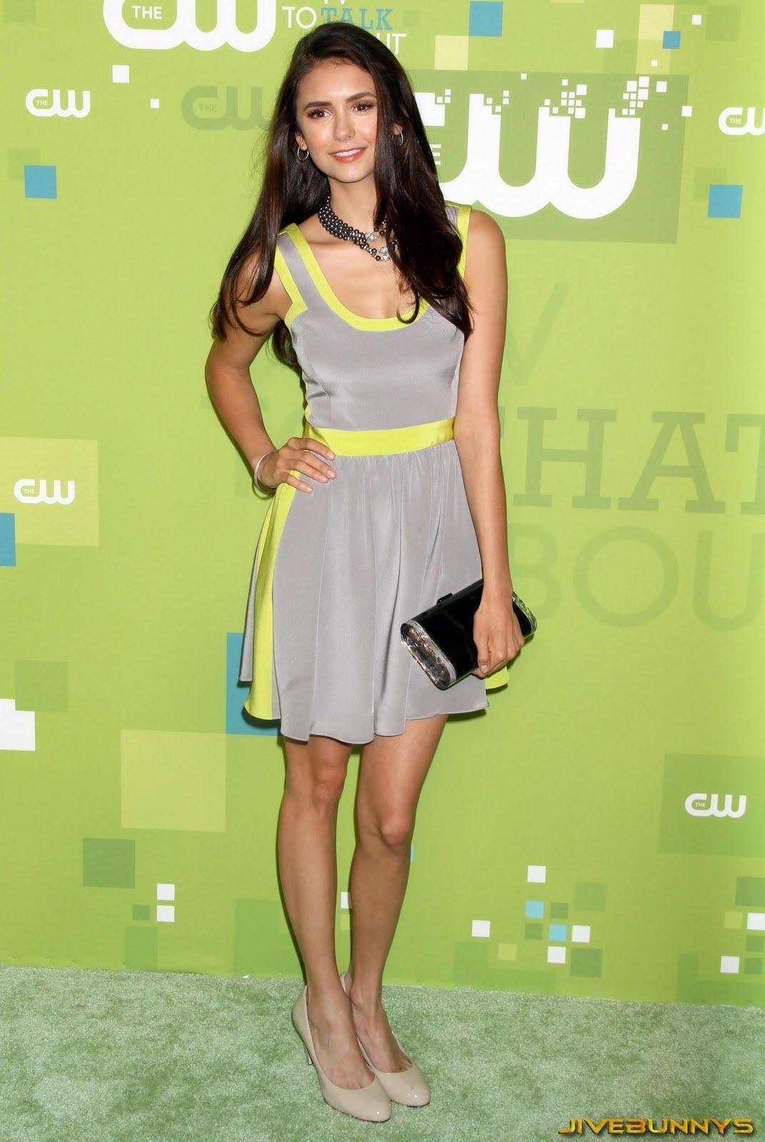 http://2.bp.blogspot.com/-J13d2rHCyxk/TdkdgNL2S4I/AAAAAAACFE0/BwWGUsez2mY/s1600/nina-dobrev-actress-439.jpg