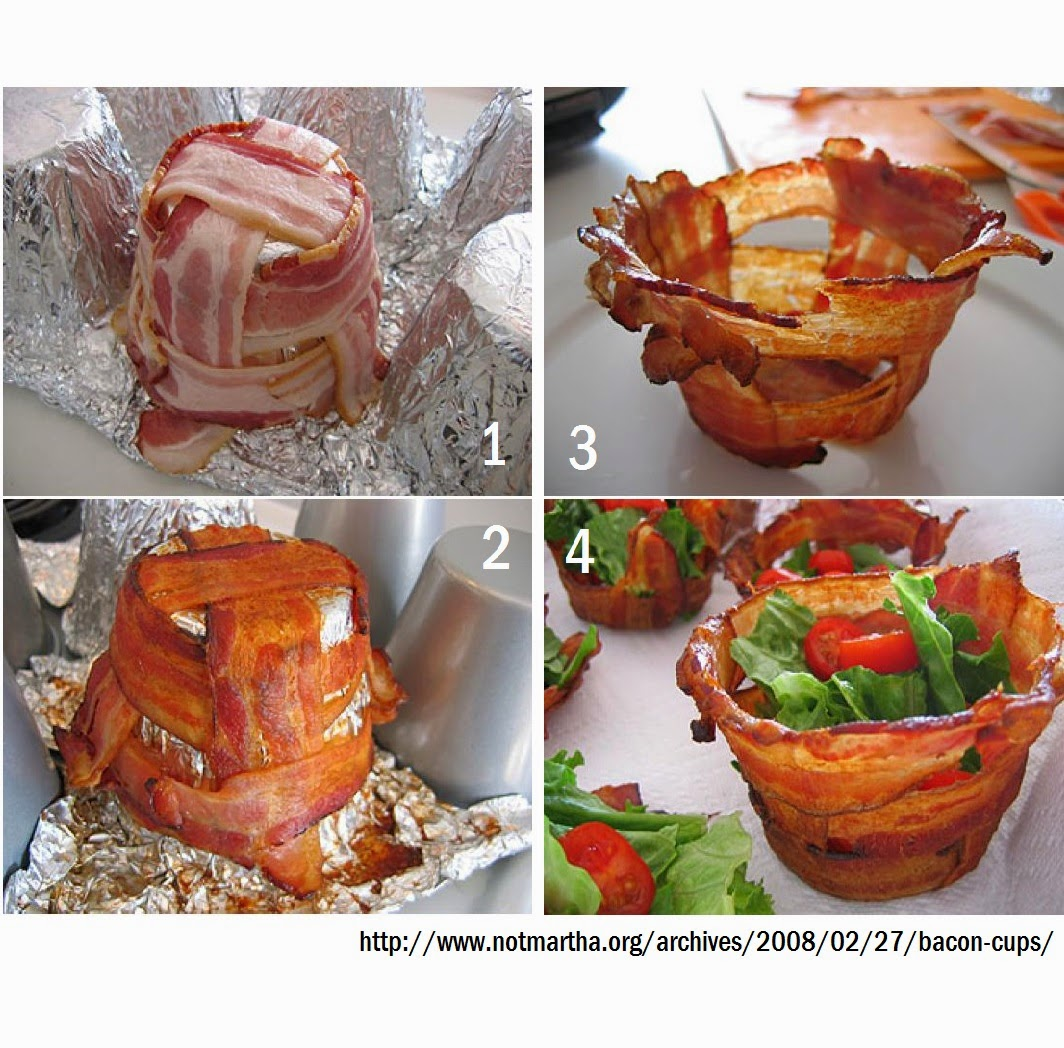 http://www.notmartha.org/archives/2008/02/27/bacon-cups/