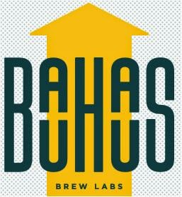 http://bauhausbrewlabs.com/