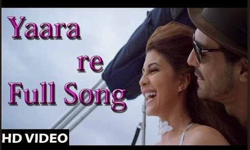 Yaara Re (Roy) HD Mp4 Video Song Download