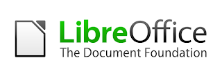 LibreOffice 4.1.0 Final
