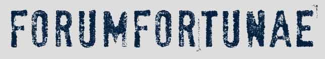FORUMFORTUNAE