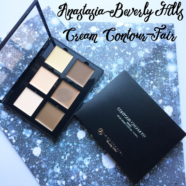 Holiday Gift Guide for Contour Lovers