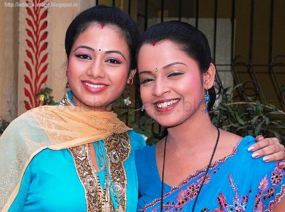 Oriya actress priya choudhury odia celebrities for Archita ghosh