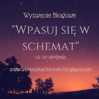 http://www.wtrampkachdocelu.pl/2015/08/wpasuj-sie-w-schemat-czyli-wyzwanie.html