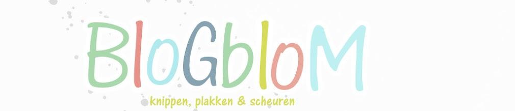 BloGbloM