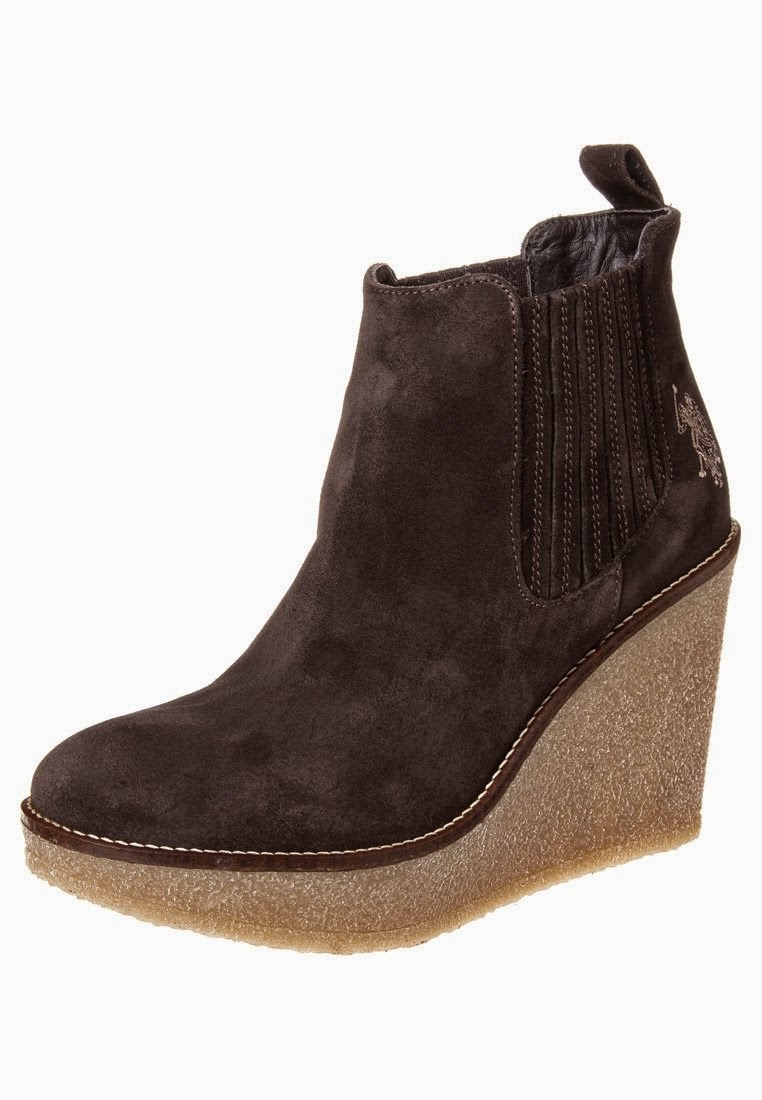 pics for polo boots for fashion s feel tips and