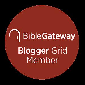 Blogger Grid Member