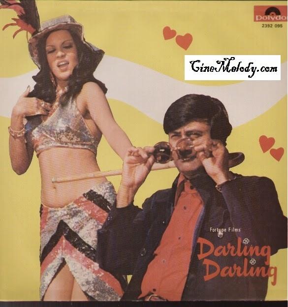 Darling Darling  1977