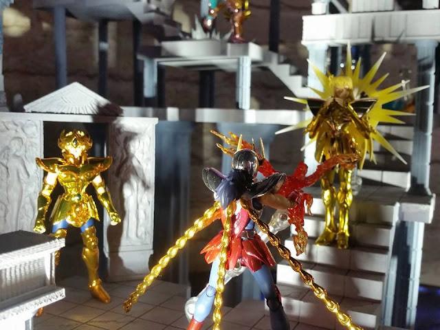 Rumeurs Saint Seiya : nouvelles figurines pour les 30 ans.... 12190017_916065988476774_8432371276213709468_n