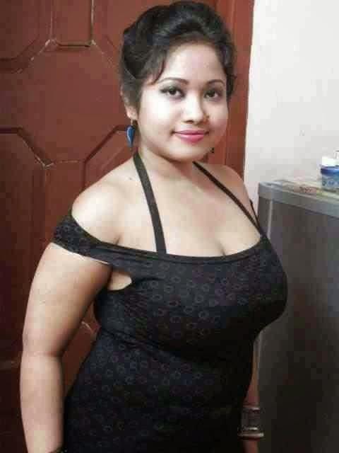 big indian muslim Muslim indian hijab take part 18 views 2:00 fuck indian tube} xxx indian indian porn wild desi porn} porn desi bangla desi pair as mother 17 views 8:40.