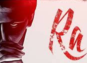 MP3 – Ra (2014) Tamil Audio Download