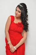 Marina abraham glamorous photo-thumbnail-15