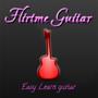 Flirtme Guitar