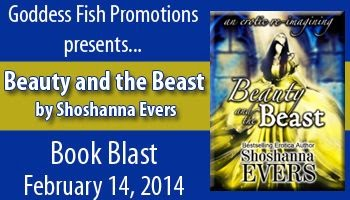 http://goddessfishpromotions.blogspot.com/2014/01/virtual-book-blast-tour-beauty-and.html