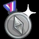 MedalSilver.png