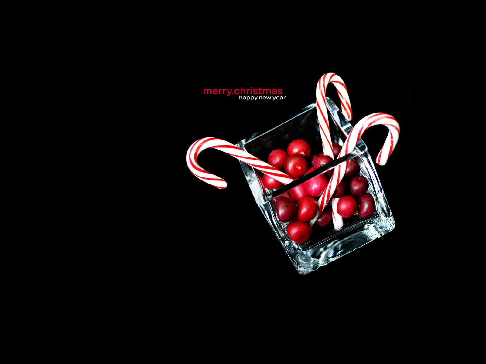 http://2.bp.blogspot.com/-J1QtaE2s9j4/T7kAHzoWJ0I/AAAAAAAAALQ/C5YALSAGVuE/s1600/Christmas+Candy+Cane+Wallpapers%5BHD%5D+%288%29.jpg