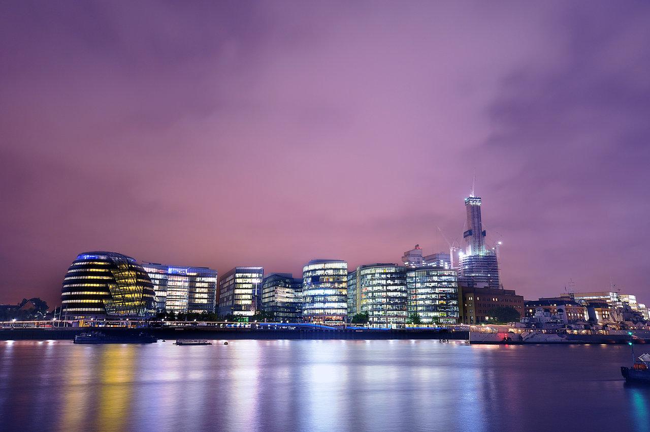 Most Inspiring   Wallpaper Home Screen London - fenstatic+london+skyline+hd+wallpaper  Trends_68436.jpg