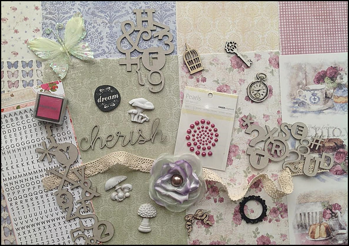 http://cestmagnifiquekits.blogspot.com/2014/09/our-october-kit-reveal.html