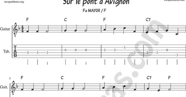 j bridge for beginners vol 1 pdf