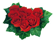 . s day rose, valentine s day roses, valentine s day flower delivery, .