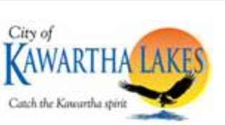 Image City of Kawartha Lakes logo