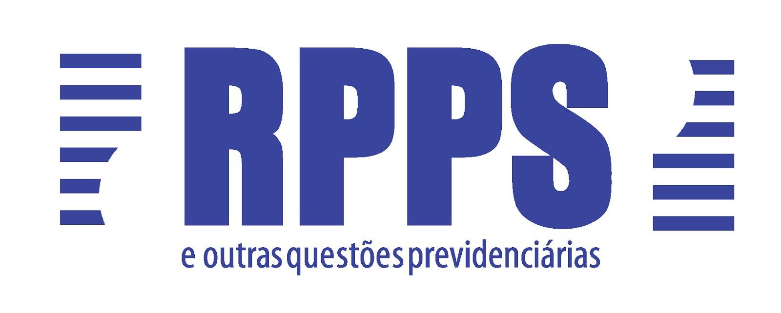Minas Gerais: Tribunal de Contas do Estado - Curso Governança e Controle RPPS