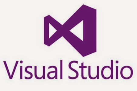 Microsoft Visual Studio 2014 - фото 7