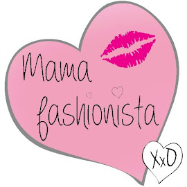 Return to Mama Fashionista